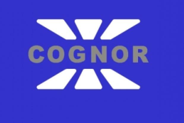 Cognor wchłania Złomrex Steel Services