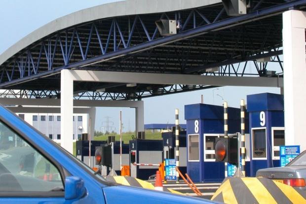 Sejm znowelizował ustawy o autostradach i Krajowym Funduszu Drogowym