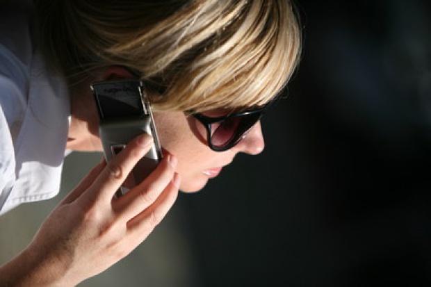 UKE: 21 lipca początek kontroli operatorów telekomunikacyjnych
