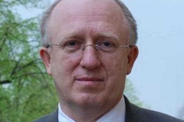 Herbert Wirth nowym prezesem KGHM