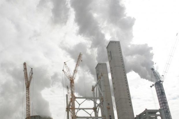 """Niemcy: podatek CO2 to """"eko-imperializm"""""""
