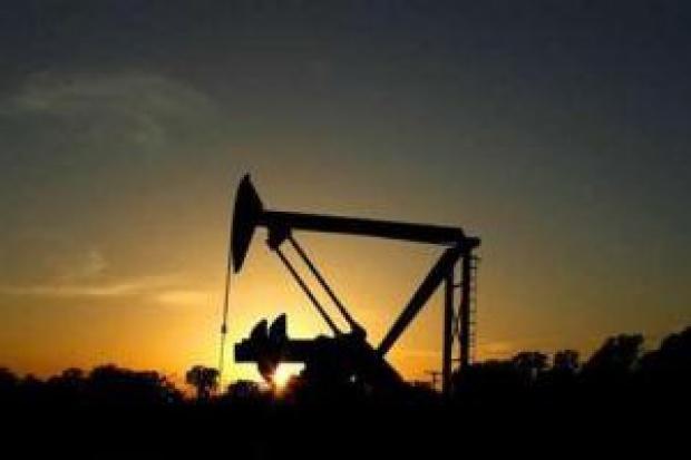 Tydzień wzrostów na rynku ropy