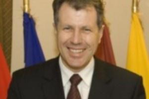 Stasiak szefem Kancelarii Prezydenta
