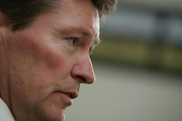 T. Wahlborg, Vattenfall: teraz jest najlepszy moment, aby uwolnić ceny energii