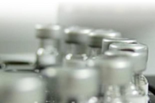 Spółka z grupy Azoty Tarnów kupiła Laboratorium Oceny Mleka