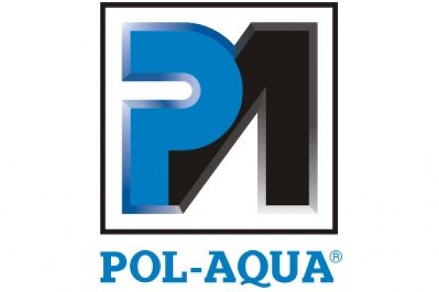Hiszpanie wzywają na Pol-Aquę