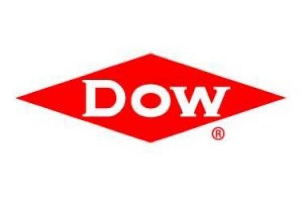 Dow Chemical wciąż na minusie