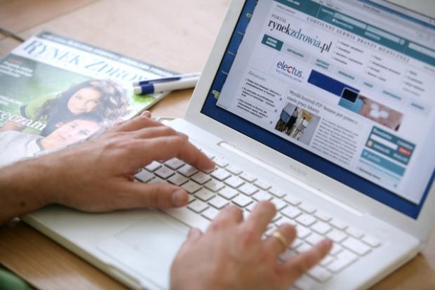Darmowy internet trafi do polskich bibliotek