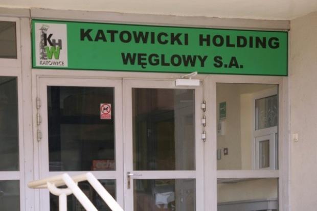 Będą chętni na obligacje KHW