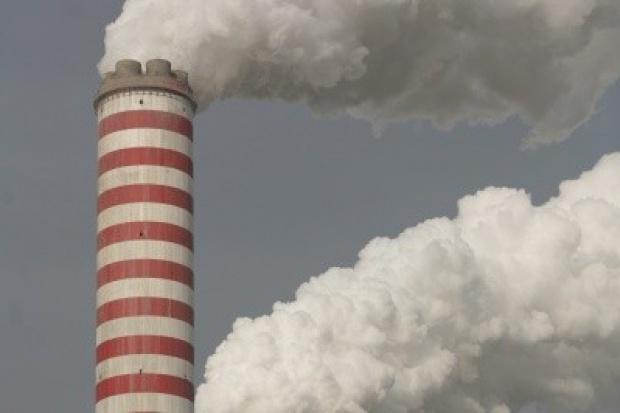 Węgry sprzedają prawa do emisji