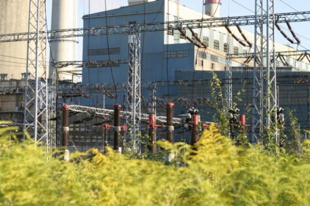 Ministerstwo Gospodarki nie chce tracić kontroli nad grupą Tauron
