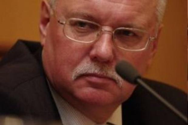 Prezes Mazowieckiej Spółki Gazownictwa o największych barierach w rozwoju