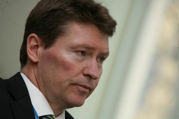 Torbjörn Wahlborg, prezes Vattenfall Poland: nadal interesujemy się zakupem akcji Enei