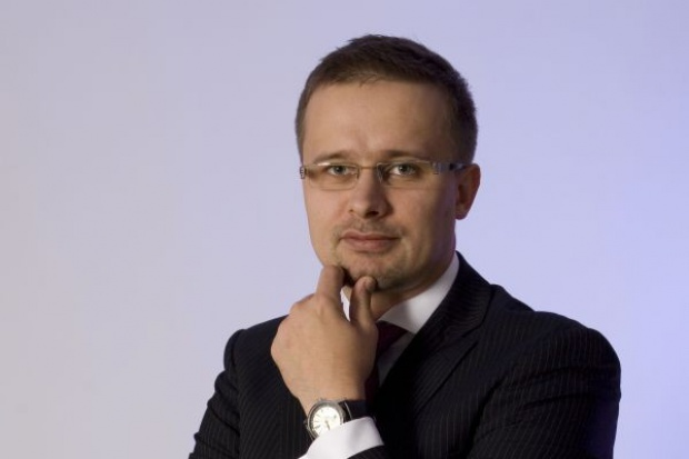 KBC Autolease Polska: nadchodzi czas odwilży
