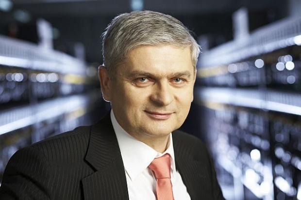 Bogdanka: kryzys obniżył cenę inwestycji
