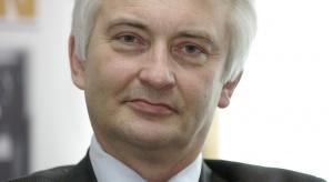 Arkadiusz Krężel, szef rady nadzorczej Boryszewa i Impexmetalu, o stoczniach i ministrze Gradzie