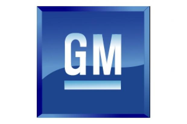 GM przyjmuje do pracy