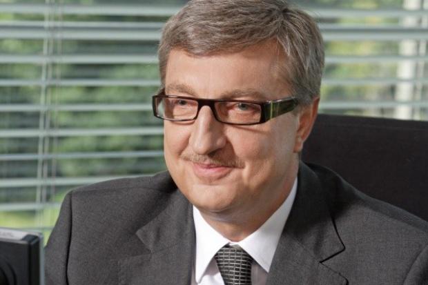 Prezes Gaz-Systemu o głównych wyzwaniach
