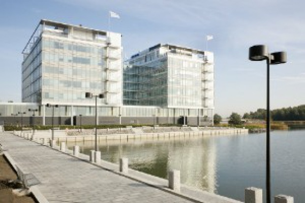 Neste Oil chce zwolnić 450 osób