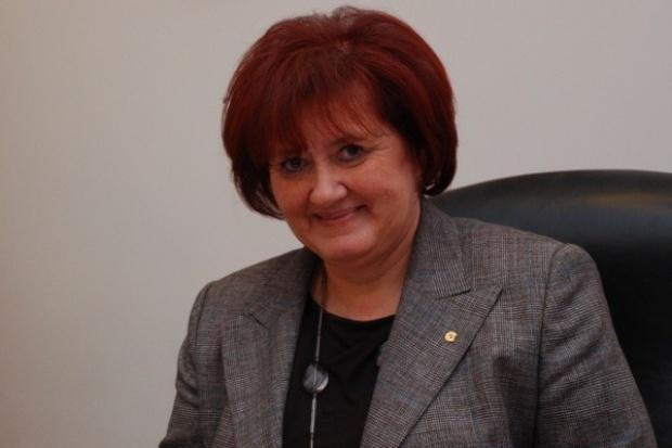 Wiceminister Strzelec-Łobodzińska o kondycji górnictwa i rewelacjach na temat KHW