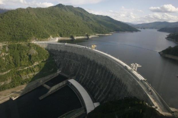 Coraz więcej ciał po katastrofie elektrowni