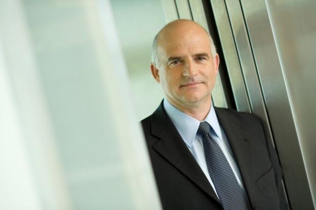 Mirosław Bieliński, Energa: elektrownie wiatrowe powinny więcej płacić za przyłączenia