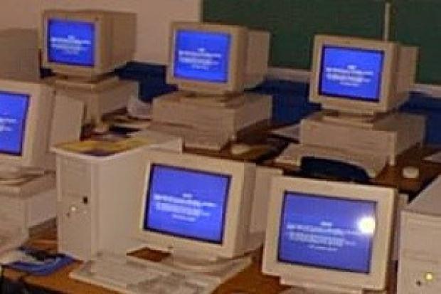 Czajkowski, prezes HP Polska: w 2009 r. sprzedaż komputerów desktop może spaść nawet o 30%