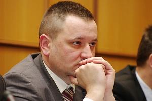 Mariusz Swora, prezes URE: energią można bardziej swobodnie handlować (zobacz video)