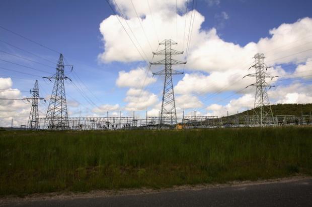 Ceny prądu wciąż pod kontrolą
