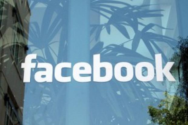 Facebook ułatwia pracę włamywaczom