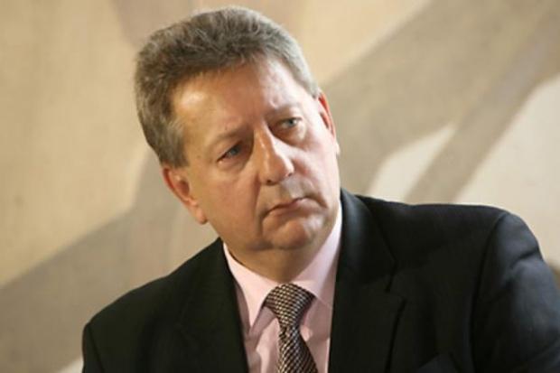 Wacław Czerkawski: górnictwo to nie kilof i łopata, tylko nowoczesne technologie