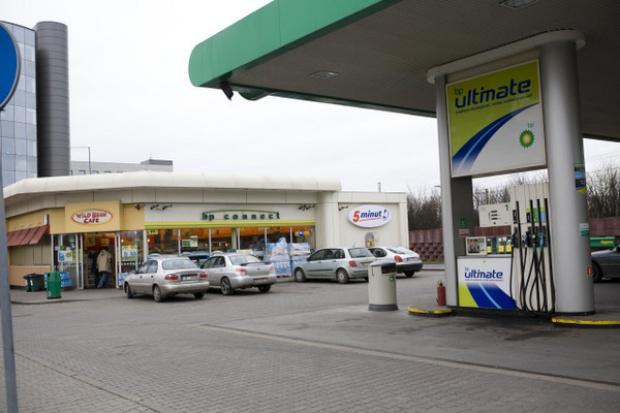 BP Polska nadal powiększa sieć partnerską