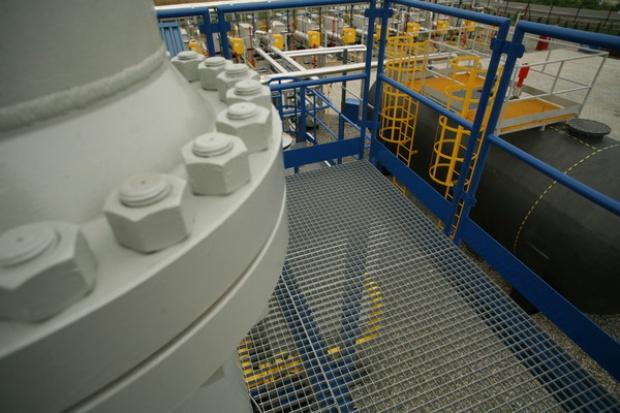 Gas-Trading nie ma zamiaru wychodzić z EuRoPolGazu