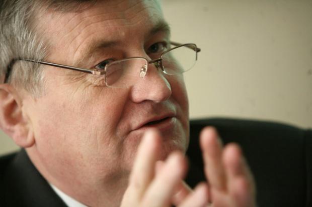 Brudniak, prezes Glinika: zdumiewają mnie wypowiedzi Krzysztofa Jędrzejewskiego na temat naszej spółki