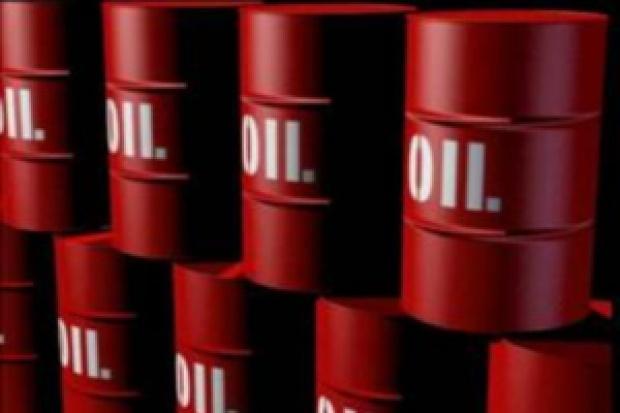 Gwałtowne tąpnięcie na rynku ropy