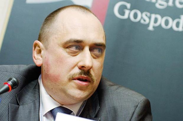 Paweł Jarczewski, prezes ZA Puławy: kluczowe 2-3 miesiące