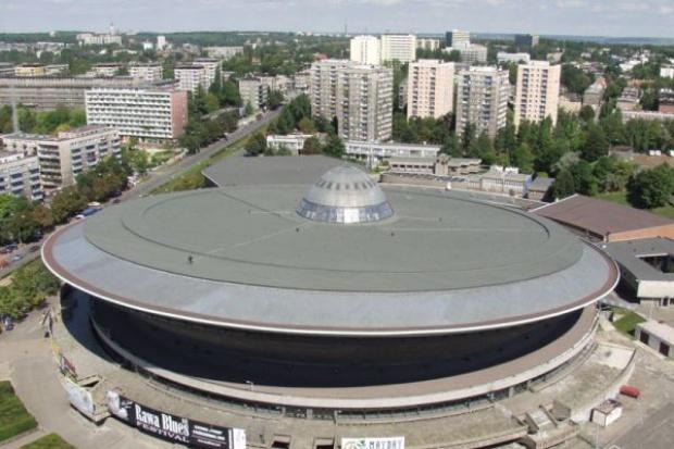 Będzie umowa z firmą, która zaprojektuje nowe centrum Katowic