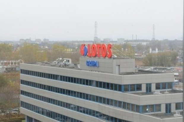 Trwają negocjacje w sprawie podwyżek płac w Grupie Lotos
