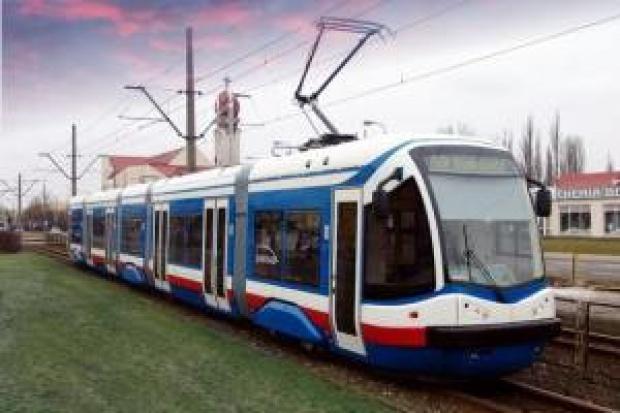 PESA oprotestowała przetarg na tramwaje w Poznaniu