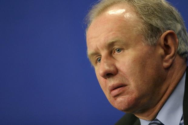 Markowski: jestem przeciwny przenoszeniu nadzoru nad spółkami węglowymi z Ministerstwa Gospodarki do resortu skarbu