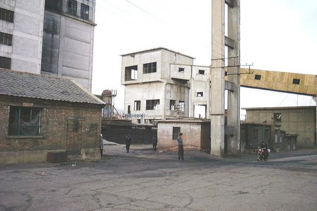 Chiny zlikwidują w tym roku 1000 małych kopalni