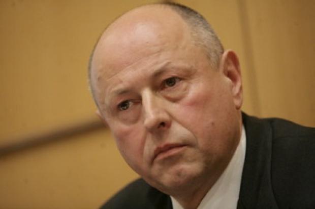 Grupa PCC będzie się koncentrować na Polsce