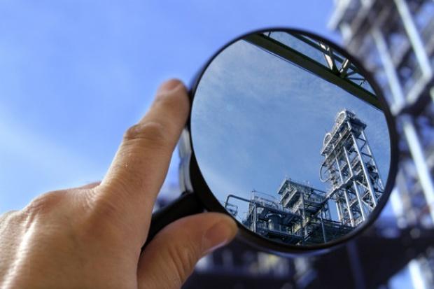 Firmy wielkiej syntezy chemicznej: prywatyzacja szansą na rozwój