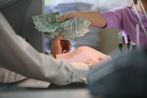 Badanie dyskryminacji w wynagrodzeniu pracowników