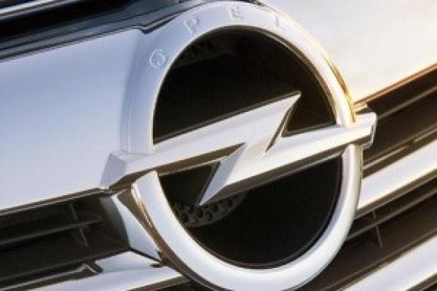 GM wybiera konsorcjum Magna/Sbierbank