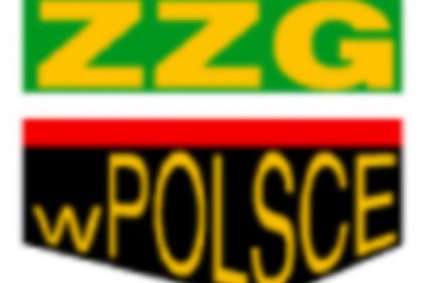 Andrzej Ciesielski, ZZGwP w Budryku: będą chcieli mnie uziemić