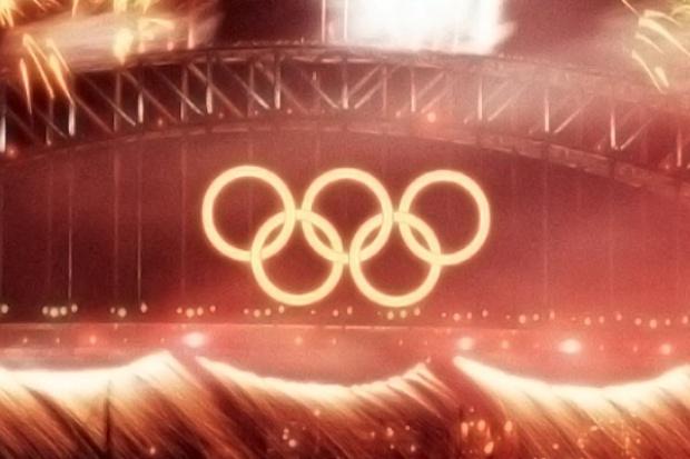 Drzewiecki: myślimy o organizacji Olimpiady 2020