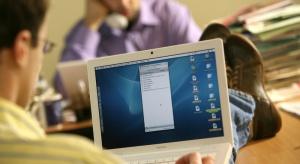 Migracja sprzętu i piractwo zmorą firmowych informatyków