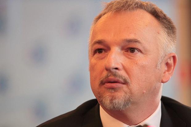Prezes MOL: Orlen nie stracił na braku inwestycji w upstream