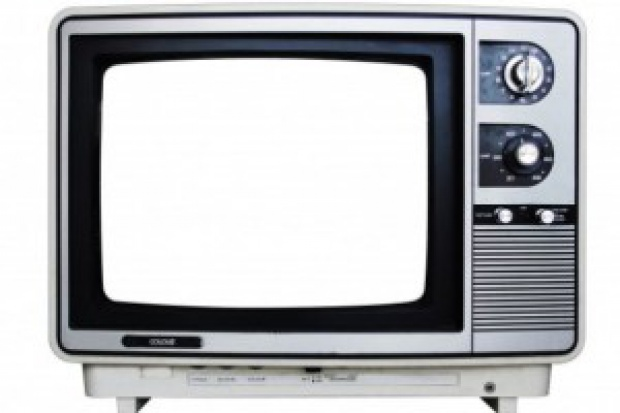 Unia zakaże telewizorów kineskopowych i czajników elektr.